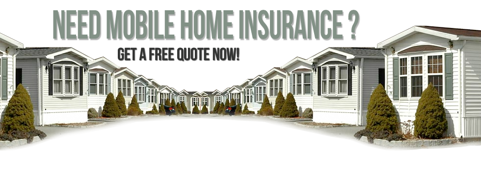 Mobile-home-Insurance - US Mobile Home Pros