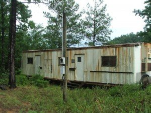 How Do You Find Mobile Home Parks For Sale