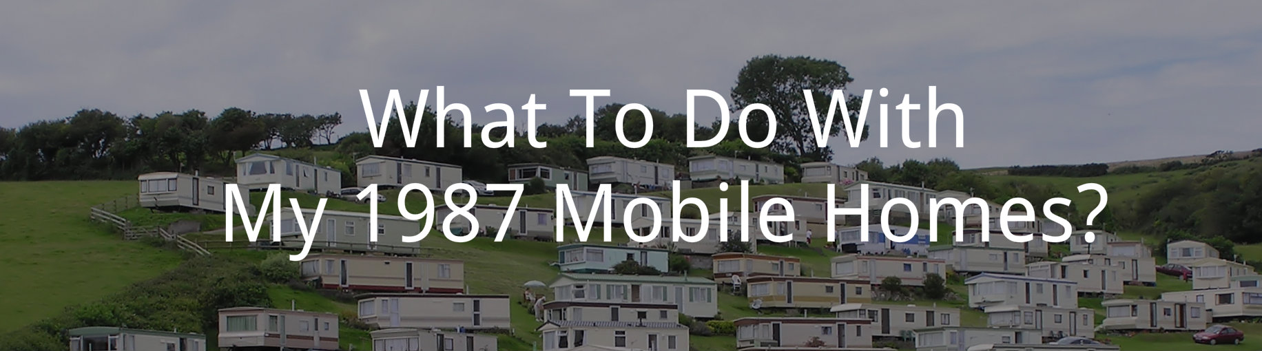 How much is a 1987 mobile home worth? - US Mobile Home Pros Zimmer Mobile Home on smart mobile home, white mobile home, volkswagen mobile home, bmw mobile home, graham mobile home, kelly mobile home, anderson mobile home, 1971 mobile home, spartan mobile home, nelson mobile home, brown mobile home, detroiter mobile home, bentley mobile home, mini mobile home, tiffany mobile home, ford mobile home, 1980 mobile home, lamborghini mobile home, 1960s mobile home, toyota mobile home,