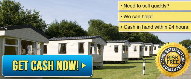 Sell Your Florida Mobile Home - US Mobile Home Pros Mobile Homes To Buy on paper to buy, mobile real estate, portable toilet to buy,
