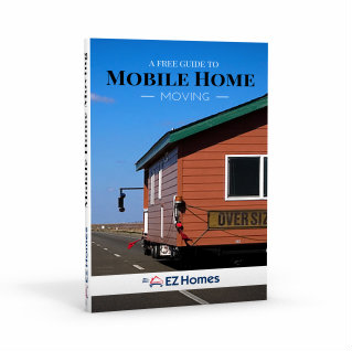 What Is The Cost Of Moving A Manufactured Home