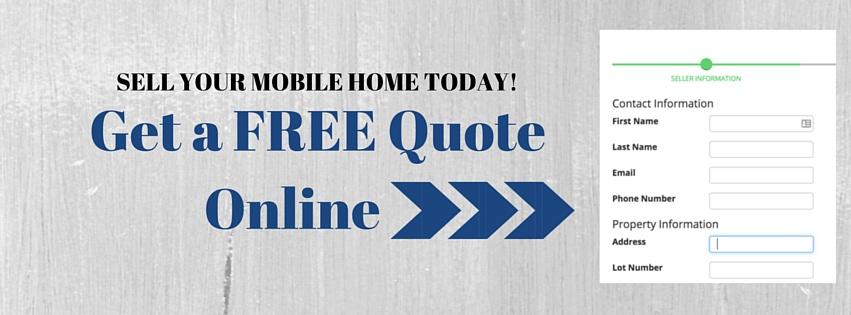 Arkansas | Mobile home sales - US Mobile Home Pros