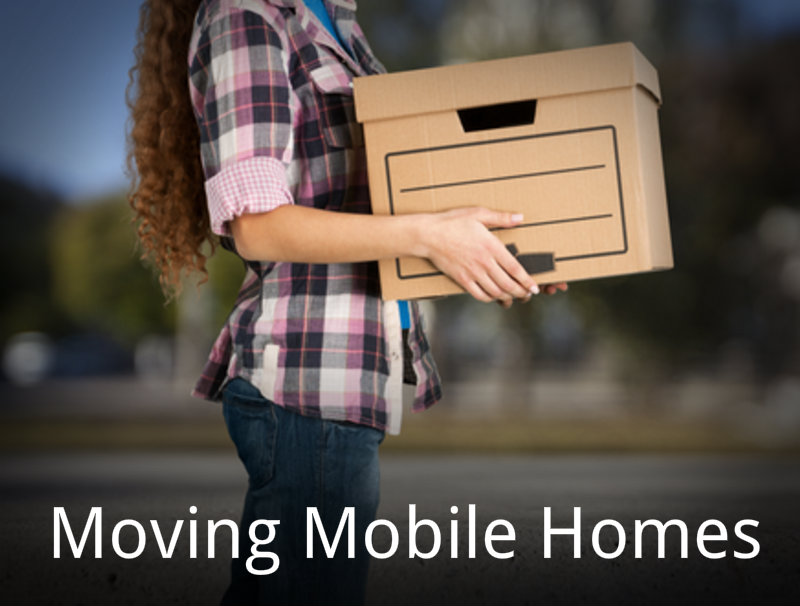 Sell Mobile Home