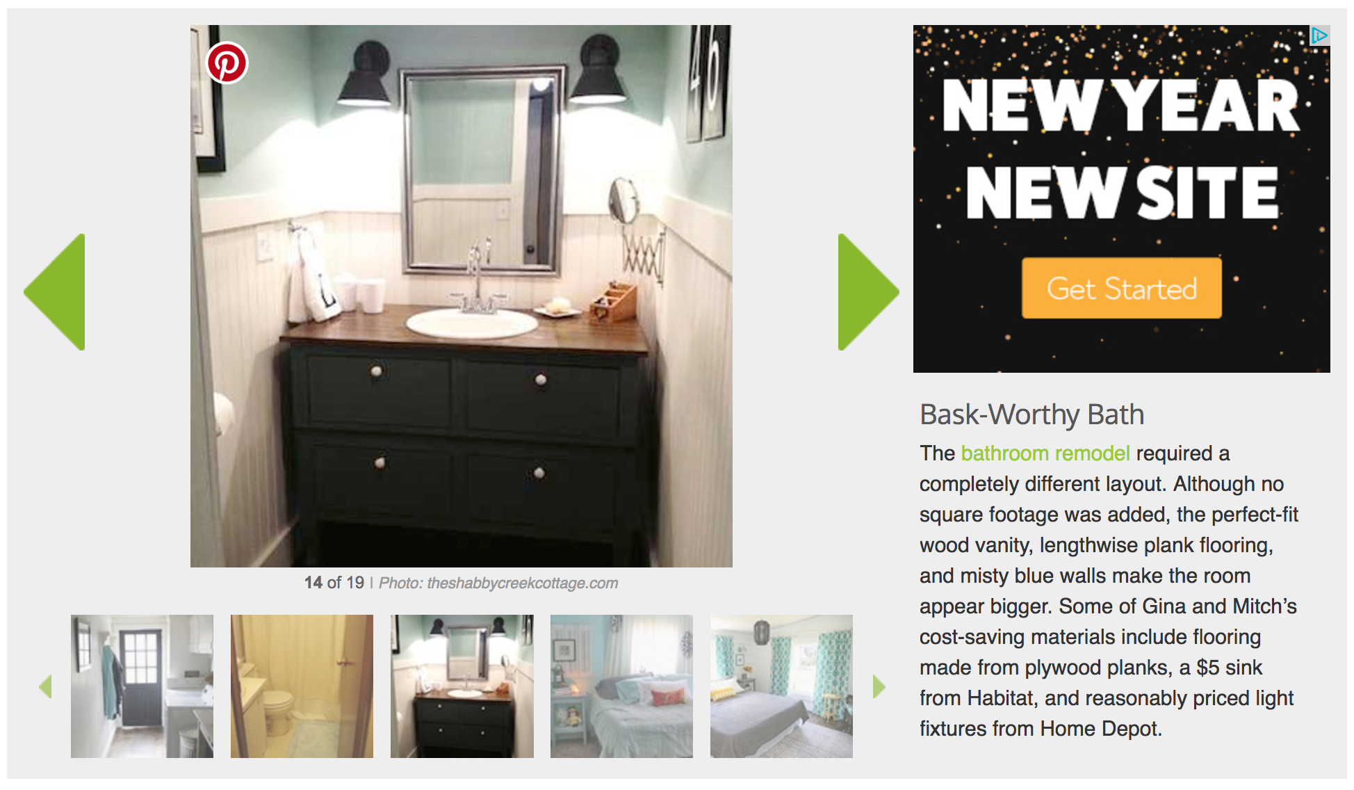 Our Best 2017 Double Wide Remodel Ideas, Tips and Tricks! Pallet Mobile Home Renovation on rev run's renovation, split level renovation, hotel renovation, rv renovation, class a motorhome renovation, motel renovation, fawcett stadium renovation, tiny house renovation, truck camper renovation, medieval castle renovation, rowhouse renovation, clifton's cafeteria renovation, christ cathedral renovation, ranch renovation, at&t center renovation, genevieve's renovation, craftsman house renovation, daniel-meyer coliseum renovation, class c motorhome renovation,