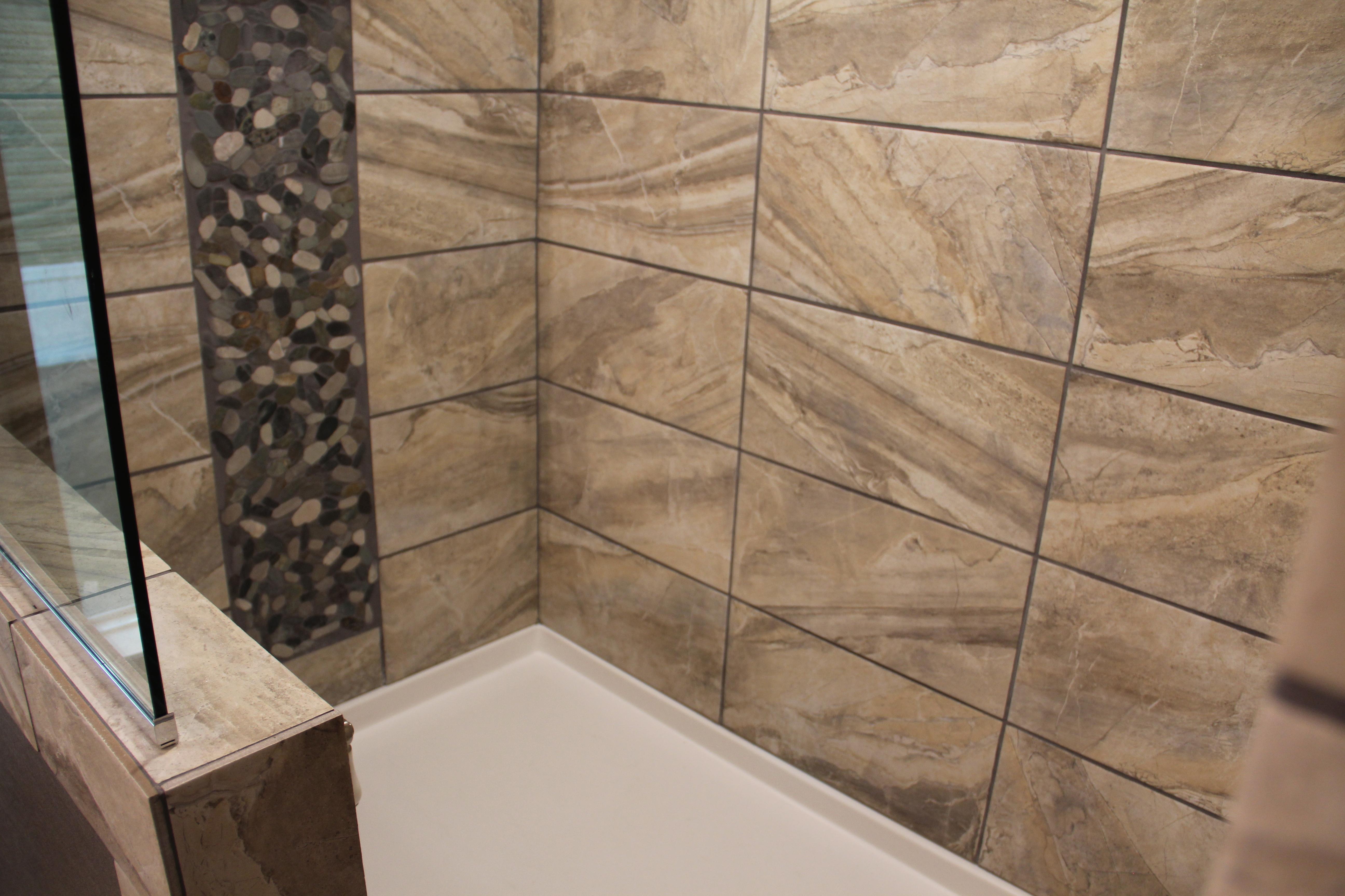 Best Pictures Of Mobile Home Bathroom Showers - Best Home Design ...