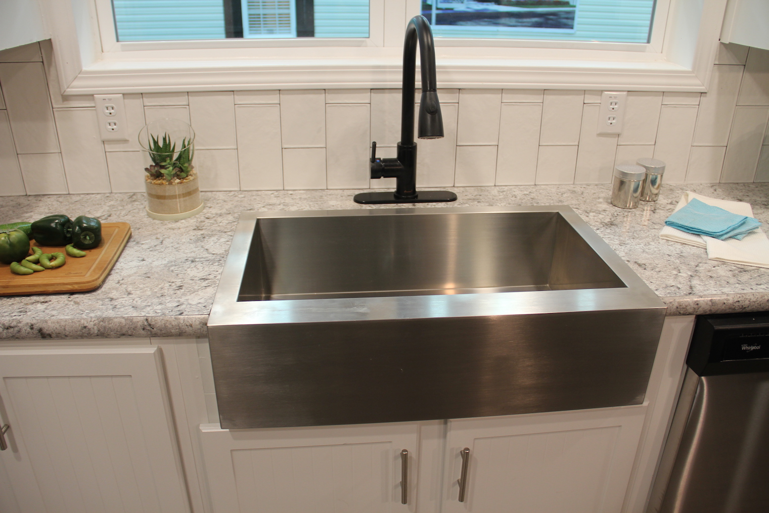 Bathroom Sinks For Mobile Homes new manufactured homes for 2017 and beyond | ez homes llc