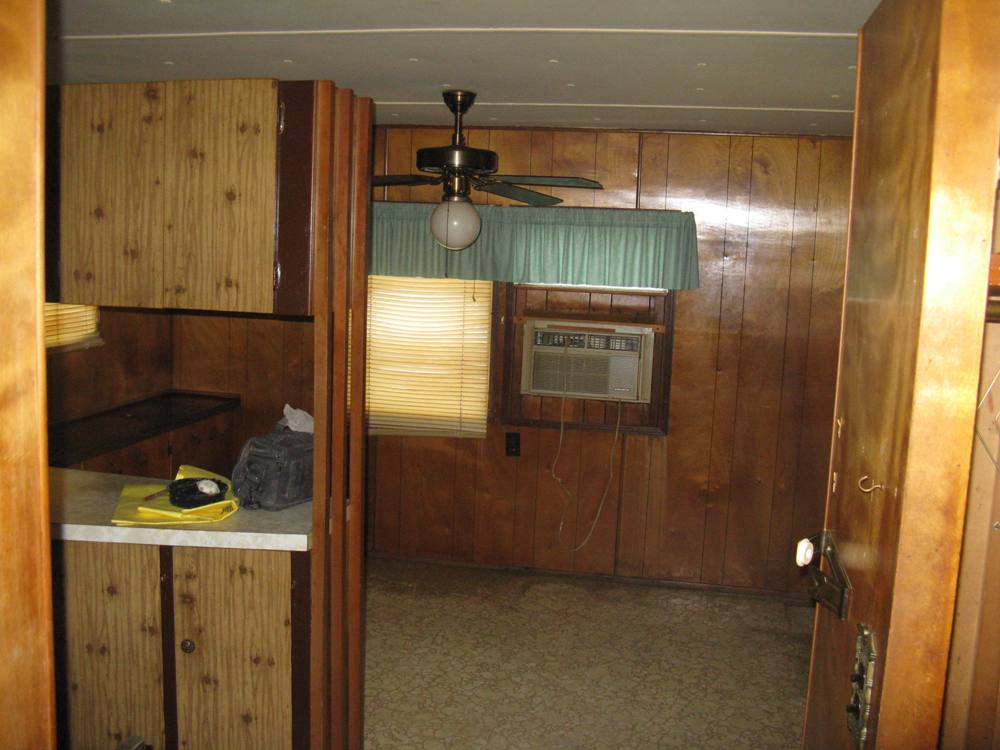 interior wall paneling for mobile homes mobile home interior us mobile home pros 27006