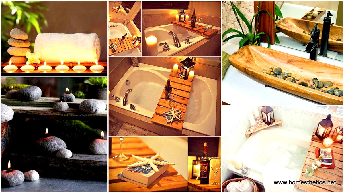 Some Of The Best Mobile Home Bathroom Ideas - US Mobile Home ... Small Bathroom Design Ideas For Moble Home on design ideas for small kitchens, design ideas for small yards, design ideas for wet bars, design ideas for small windows, design ideas for living rooms, design ideas for small home, design ideas for small porches, design ideas for wooden letters, design ideas for small decks, design ideas for closets, design ideas for kitchen cabinets, design ideas for small bedrooms, design ideas for small offices, design ideas for small basements,