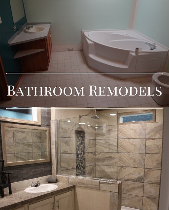 Bathroom Archives Us Mobile Home Pros