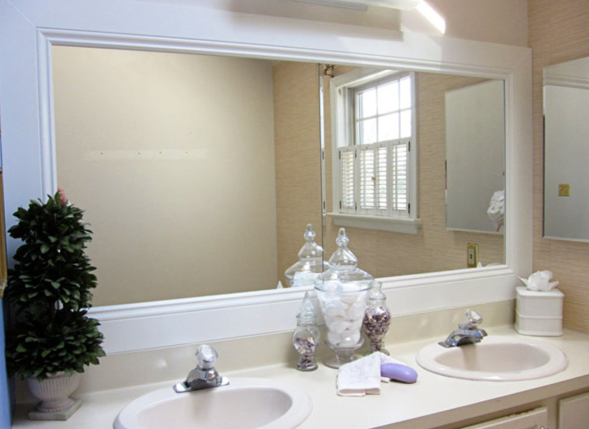 Some Of The Best Mobile Home Bathroom Ideas - US Mobile Home Pros Remodeling A Mobile Home Bathroom on mobile home remodels master bathroom, remodeling condo bathroom, remodeling a victorian bathroom, remodeling a rv bathroom, remodeling a motorhome bathroom,