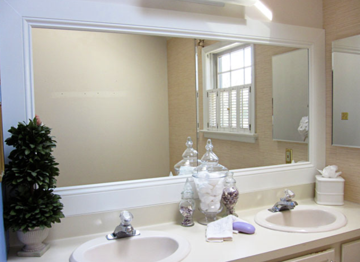 Some Of The Best Mobile Home Bathroom Ideas - US Mobile Home Pros Mobile Home Bathroom Remodel Ideas on mobile home master bathroom ideas, inexpensive remodeling bathroom ideas, mobile home bathroom layouts, mobile home designs contemporary, mobile home bathroom decor, mobile home bath remodel, bathroom flooring ideas, grey master bathroom remodeling ideas, mobile home bathroom showers, mobile home backsplash ideas, mobile home bathroom flooring, mobile home bathroom tile, mobile home bathroom decorating ideas, mobile home bath ideas, mobile home fence ideas, manufactured home remodel ideas, mobile home decks ideas, mobile home trim ideas, mobile home stucco ideas, mobile home bathroom colors,