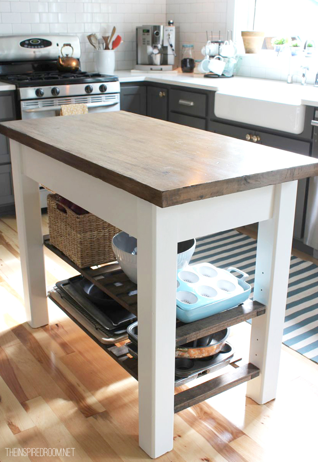 Our Best 2017 Double Wide Remodel Ideas Tips And Tricks