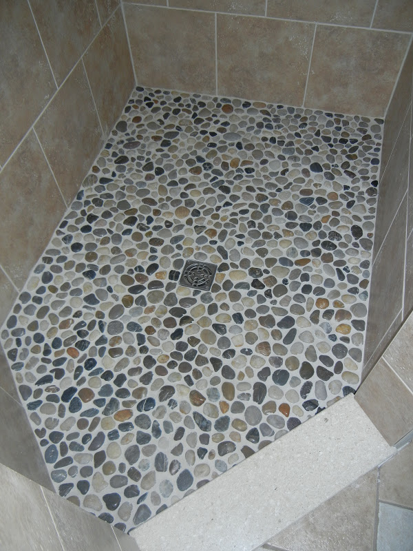 Some Of The Best Mobile Home Bathroom Ideas US Mobile Home Pros - Best flooring for mobile home bathroom