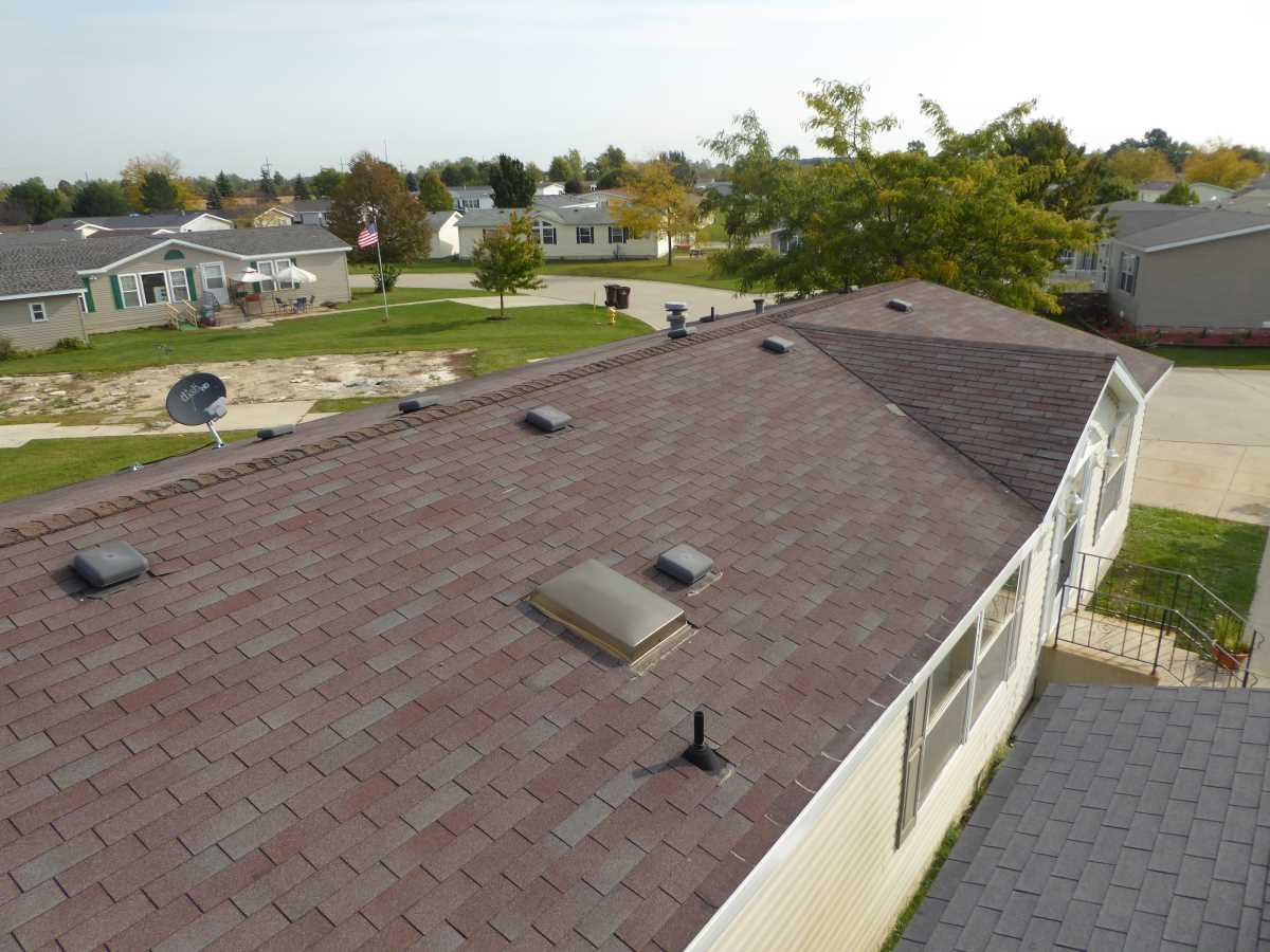Mobile Home Roof Over Img