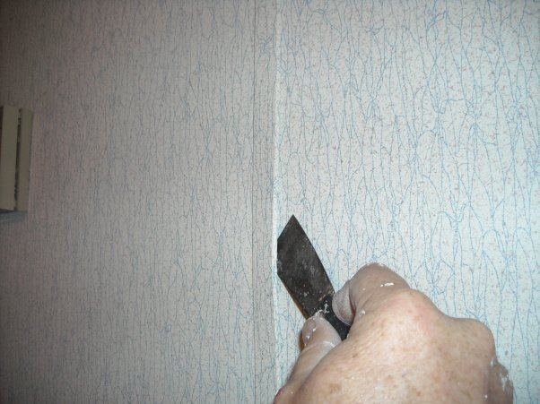Mobile Home Wall Panels what are mobile home wall strips and how to remove them | diy guide