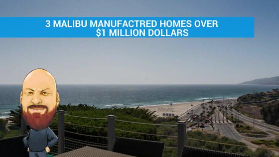 Malibu Mobile Homes