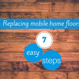 How To Pick The Best Flooring For Your Mobile Home Hardwood Flooring For Mobile Homes on insurance for mobile homes, window coverings for mobile homes, gutters for mobile homes, countertops for mobile homes, heating for mobile homes, vinyl for mobile homes, plumbing for mobile homes, roofing for mobile homes, replacement windows for mobile homes, log cabin siding for mobile homes, paneling for mobile homes, storage for mobile homes, stone for mobile homes, wallpaper for mobile homes, dishwasher for mobile homes, basements for mobile homes, balcony for mobile homes, cedar siding for mobile homes, light fixtures for mobile homes, fences for mobile homes,