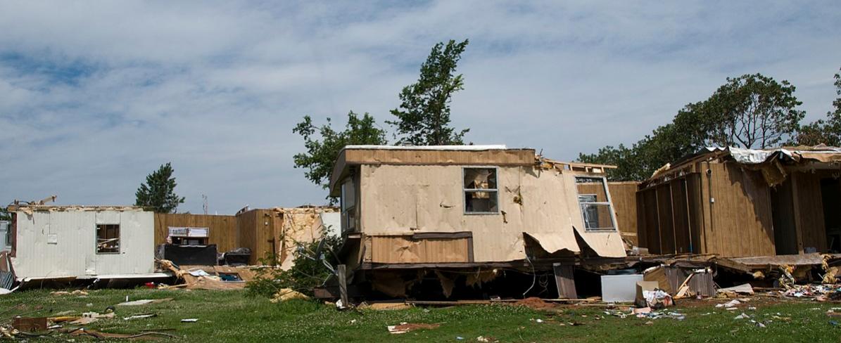 mobile home advantages and disadvantages damage us mobile home pros. Black Bedroom Furniture Sets. Home Design Ideas