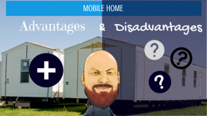 Moving into a mobile home everything you need to know - Disadvantages of modular homes ...