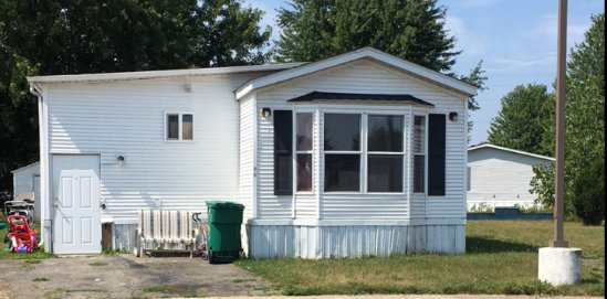 Do It Yourself How To Build Your Own Double Wide Mobile Home
