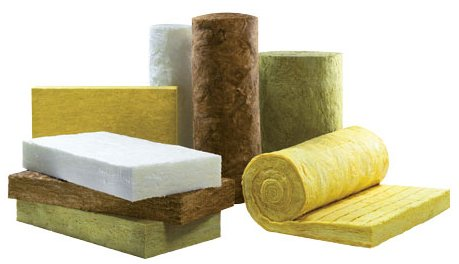 Mobile home insulation guide what you need to know about for Mineral wool insulation vs fiberglass