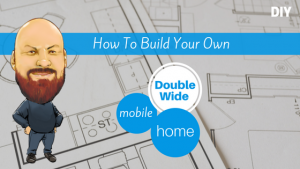 3 single wide mobile home additions that will blow your mind for Build your own house price