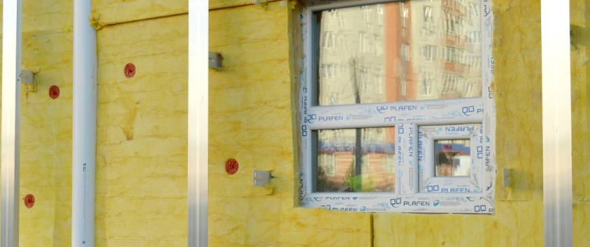 Mobile Home Insulation Guide: What You Need To Know About