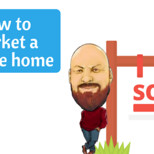How To Market A Mobile Home: Seller's Guide For A Quick Sale