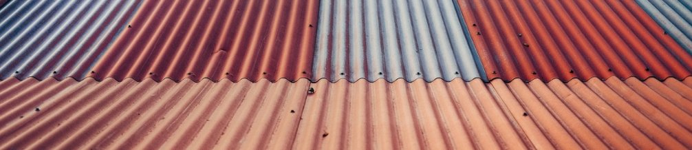Lovely Mobile Home Roofing Roof Repair Roofwrap