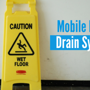 Mobile Home Drain System: Tips For Getting To Know Your Pipes