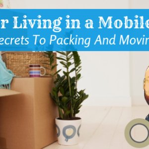The Ultimate Mobile Home Manufacturers List {With Secrets On