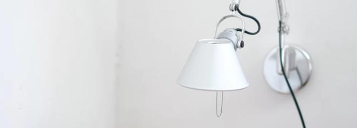 Minimalist lighting Dining Room Lumicrest Minimalist Lighting Us Mobile Home Pros