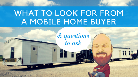 Questions To Ask When Looking At A House To Buy What To