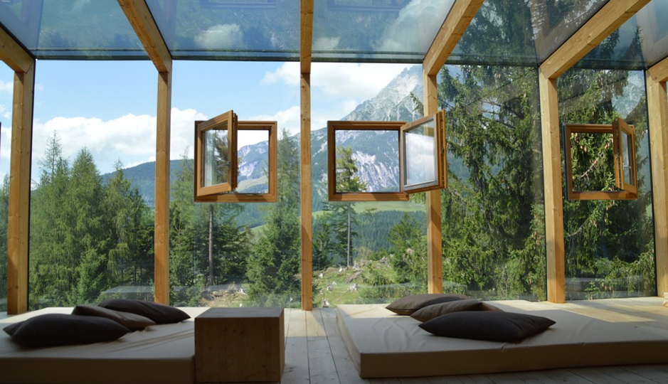 10 Mind Blowing Mobile Home Ideas You Ll Want To Implement Now