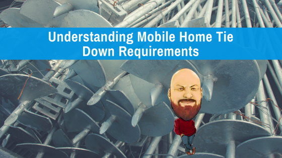 Understanding Mobile Home Tie Down Requirements on mobile home anchors lowe's, concrete anchors screw machine, mobile home tie down installation, mobile home ground anchors, mobile home tie downs and anchors, mobile home earth anchors, mobile home hold down anchors, anchor driver machine,