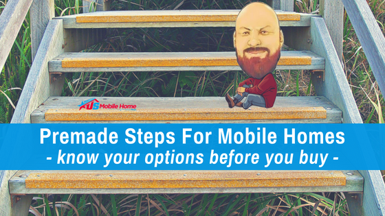 Premade Steps For Mobile Homes   Know Your Options Before ... on mobile home landscaping, mobile home photography, mobile home backyard, mobile home doors, mobile home greenhouse, mobile home staircase, mobile home steps, mobile home bar, mobile home pool, mobile home stone, mobile home bathroom, mobile home parking, mobile home balcony, mobile home screen porches, mobile home building, mobile home barn, mobile home flowers, mobile home security system, mobile home decks,