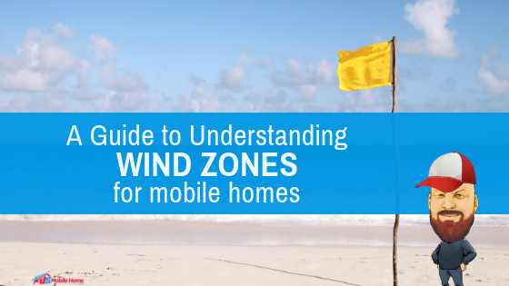 A Guide To Understanding Wind Zones For Mobile Homes on truck tie down rail systems, mobile home hurricane tie downs, carport anchoring systems,