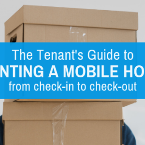 Lot Rent - A Guide To Everything You Need To Know - US Mobile Home Pros