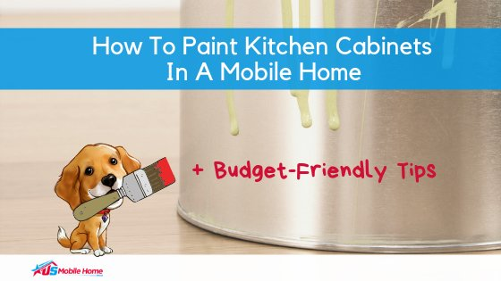 How To Paint Kitchen Cabinets In A Mobile Home + Budget ... Mobile Home Kitchen Cabinets Before And After on mobile home kitchen decor, foursquare kitchen remodel before and after, 1960s kitchen remodel before and after, small home remodeling before and after, kitchen redos before and after, condo kitchen remodels before and after, a frame kitchen before and after, white kitchen cabinets remodel before and after, mobile home kitchen design, kitchen redesign before and after, mobile home kitchen lighting, small kitchen remodel before and after, cheap kitchen remodel before and after, kitchen makeovers before and after, kitchen renovation before and after, diy kitchen before and after,