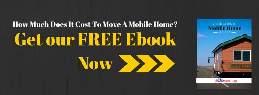 Get The Best Mobile Home Movers Quotes Anywhere Online!