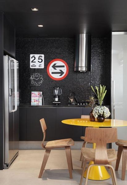 Interior Paint Color Trends Ideas 6 Us Mobile Home Pros