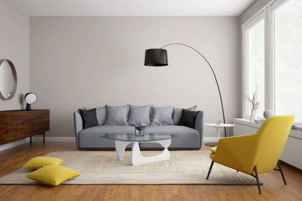 Trends Living Room Paints Modern Ideas 3 Us Mobile Home Pros