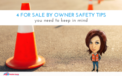 4 For Sale By Owner Safety Tips You Need To Keep In Mind