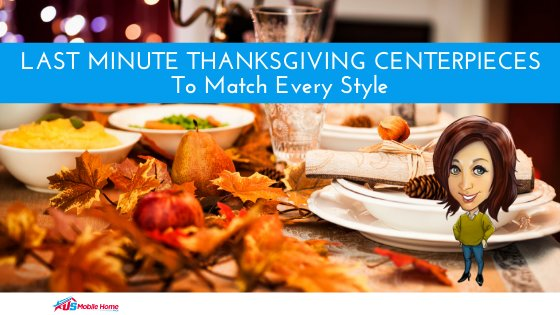 "Featured image for ""Last-Minute Thanksgiving Centerpieces l To Match Every Style"""