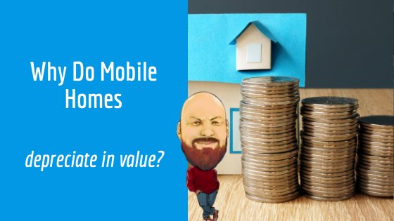 Why do mobile homes depreciate in value us mobile home pros - Do modular homes depreciate in value ...